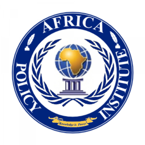 Profile picture for user africa policy institute