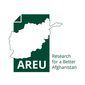 Profile picture for user afghanistan research and evaluation unit