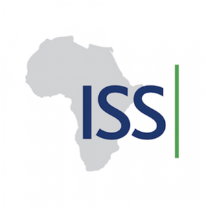 Profile picture for user institute for security studies
