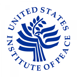 Profile picture for user united states institute of peace